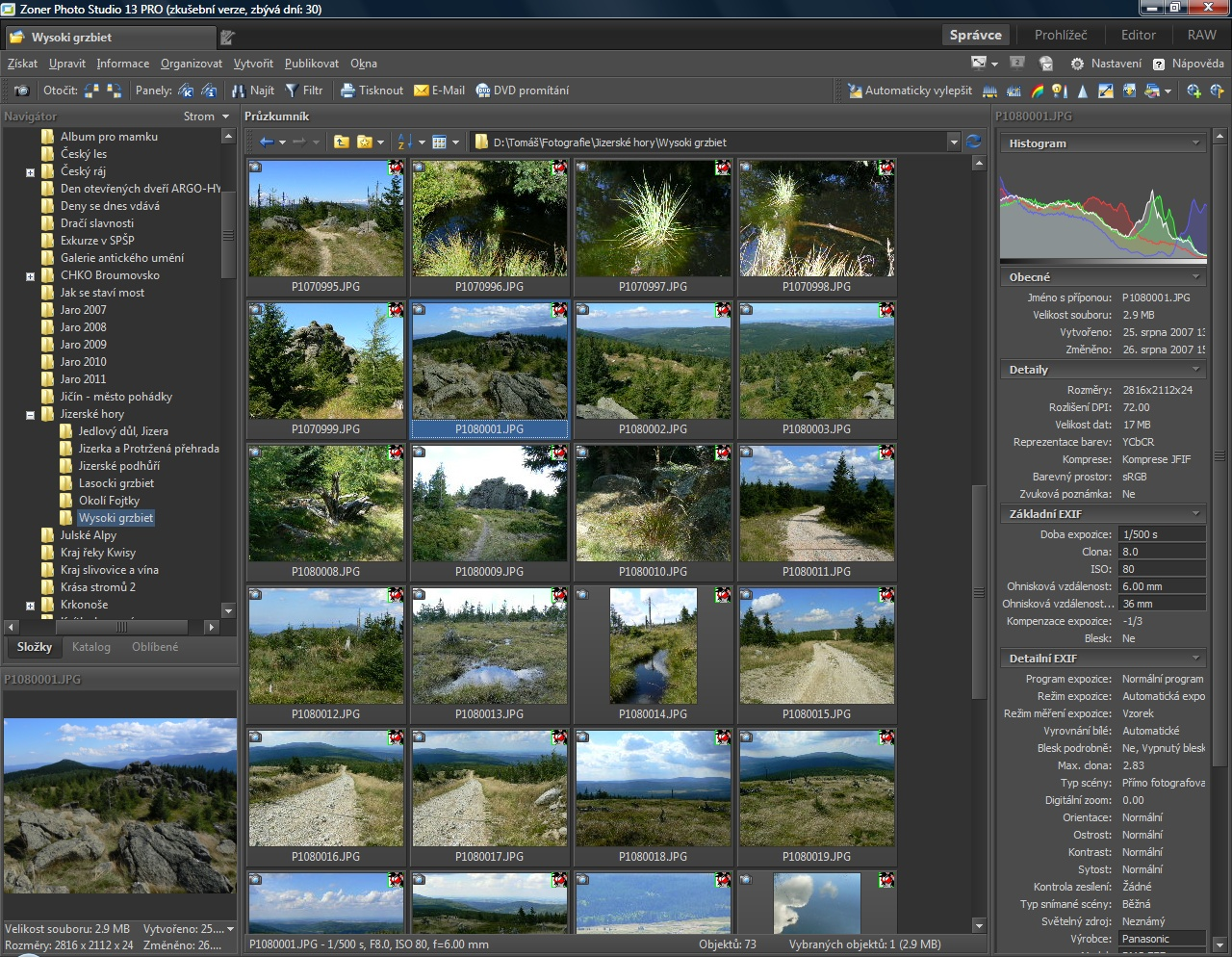 Zoner photo studio slideshow Download ACDS ee Photo Studio Ultimate 2018 11.2