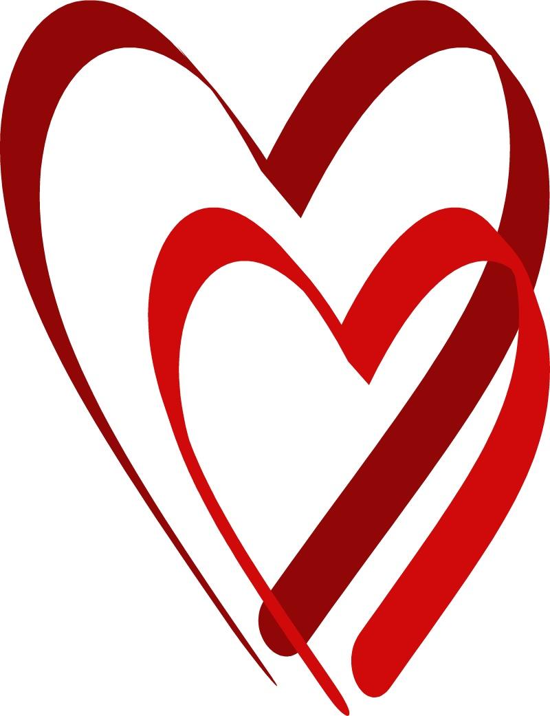 http://www.pohodar.com/reci/srdce4/srdce/kaligrafie.jpg